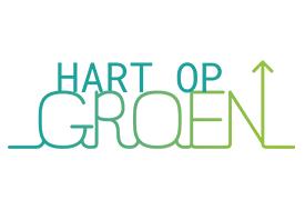 Hart op Groen