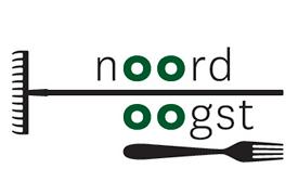 LA-logos-NO