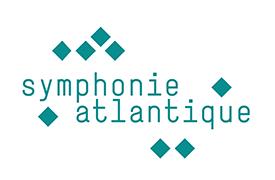 Symphonie Atlantique