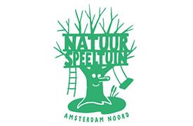 LA-logos-nsp