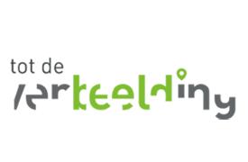 LA-logos-tdv