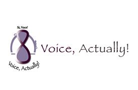 LA-logos-voice
