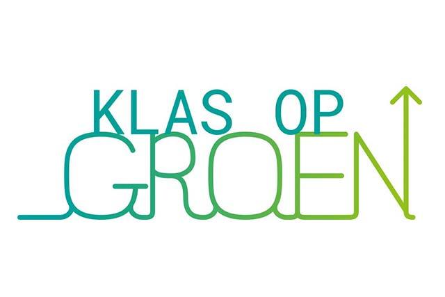 kog-logo