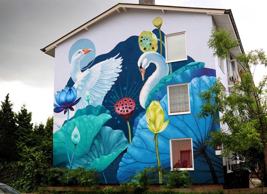 muraldordrechtnina-OZ-1024x743