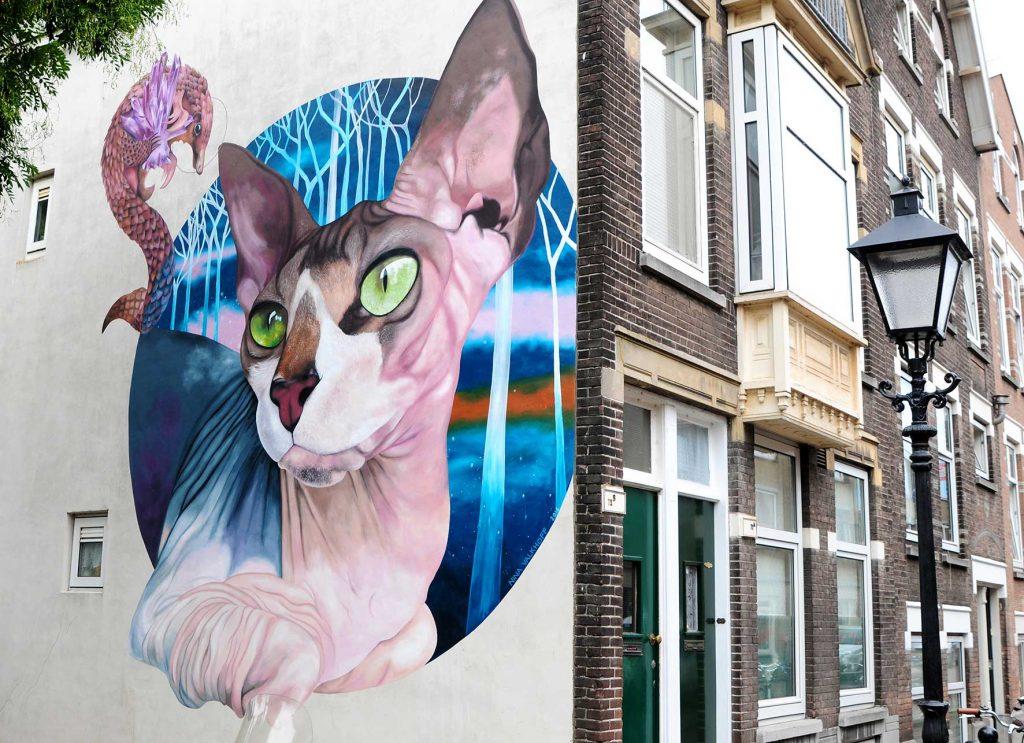 muralnaaktkatofficialmetstraatkl-OZ-1024x743